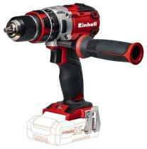achat Perceuse à percussion - Perceuse Einhell TE-CD18 Li-i Brushless sans batterie et chargeur