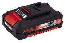 Comprar Baterias Herramientas - Bateria Einhell Power X Change 18V 2Ah Li-ion