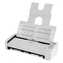 Comprar Escáneres Documental - Escáner documental Avision Paperair 215 000-0876
