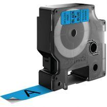 achat Accessoires Imprimante - Dymo D1 19mm black/blue labels 45806 S0720860