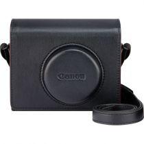 Comprar Funda Canon - Funda Canon DCC-1830 Piel Bag 3074C001