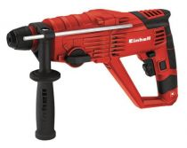 Comprar Martillos perforadores - Einhell TC-RH800E 800W 1000 U/min 2,5 Joule Martillo perforador 4257920