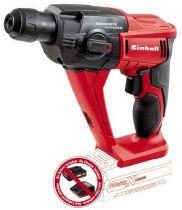 buy Impact Drills - Einhell TE-HD18 Li Solo  1100 U/min 1,2 Joule - Hammerdrill - sem bate