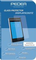 achat Accessoires Huawei P20 Lite / PRO - Protecteur Verre Trempé pour Huawei P20 Lite