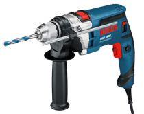 Comprar Taladros percutores - Taladro Bosch GSB16 RE Professional 750W   47600 U/min   2800 U/min