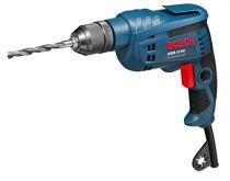 Comprar Taladros percutores - Taladro Bosch GBM10 RE Professional 600W | max. 2600 U/min | max. 20 0.601.473.600