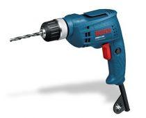 buy Rotary Hammer Drills - Rotary Hammer Drill Bosch GBM6 RE Professional 350W | max. 4000 U/min