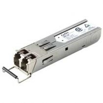 achat Accessoires Switch - SFP-Transceiver Zyxel GBIC 1G/LC SX/SFP 91-010-204001B