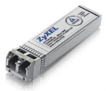 Comprar Accesorios Switch - Transceiver Zyxel SFP+-Transceiver SFP10G-SR 10-Gigabit SFP10G-SR-ZZ0101F