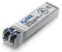 achat Accessoires Switch - Transceiver Zyxel SFP+-Transceiver SFP10G-LR 10-Gigabit SFP10G-LR-ZZ0101F