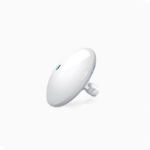 Access Point Ubiquiti NanoBeam 5AC Gen2 5GHz 19dBi | 1x RJ-45 (LAN) |