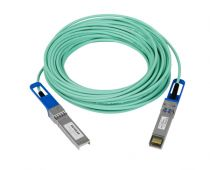 Comprar Switch - Netgear 15M SFP+ Direct Attach Cable Optical AXC7615-10000S