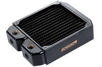 Comprar Cooling - Alphacool NexXxoS XT45 140mm Radiator