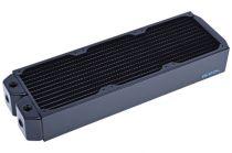 Comprar Cooling - Alphacool NexXxoS UT60 Full Copper 420mm Radiator 14179