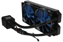 achat Cooling - Alphacool 280 CPU Water cooling | 29,4 dB | 105,9 m³/h (62,31 cfm)
