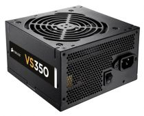achat Alimentation PC - Corsair Builder Series VS350, 350 Watt Alimentation CP-9020095-EU