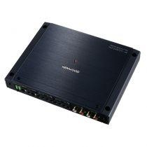 Comprar Amplificadores Kenwood - Amplificador Kenwood XH401-4 XH401-4