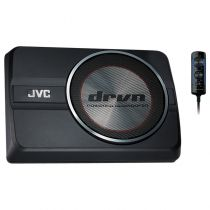 buy Other brands Speakers - Speakers JVC CW-DRA8