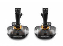 Comprar Volantes & Joysticks - Joystick Thrustmaster T.16000M FCS Space Sim Duo USB 2960815