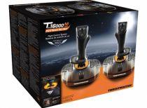 Joystick Thrustmaster T.16000M FCS Space Sim Duo USB