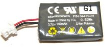 Comprar Auriculares - Plantronics Bateria para CS540  86180-01