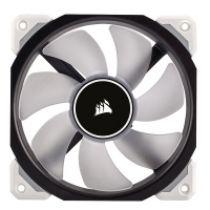 Comprar Cooling - Corsair ML120 Pro LED, Blanco, 120mm Premium Magnetic Levitati