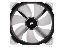 achat Cooling - Corsair ML140 Pro LED, Blanc, 140mm Premium Magnetic Levitatio CO-9050046-WW