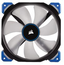 Comprar Cooling - Corsair ML140 Pro LED, Blue, 140mm Premium Magnetic Levitation