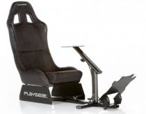 Comprar Silla Gaming - Silla Gaming Playseat Evolution M Alcantara REM.00008