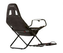 Comprar Silla Gaming - Silla Gaming Playseat Challenge RC.00002 black