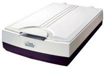 achat Scanner - Scanner Microtek XT6060 Flatbed scanner | 1x USB 2.0 | 600 x 600 dpi | 1108-03-06006