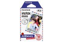 Comprar Película instantánea - Fujifilm instax mini Film airmail 70100139610