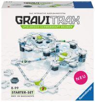 Comprar Otros juguetes / juegos - Ravensburger GraviTrax Starter Set
