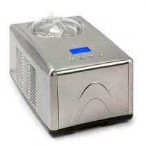 Comprar Heladeras y picahielos - Máquina de hielo Domo DO9066I | Sorbet, Ice & Frozen Yoghurt DO9066I