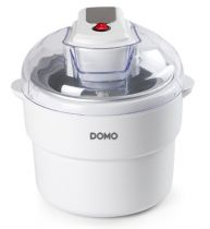 buy Ice cream makers & ice crusher - Máquina Gelo Domo DO2309I | Sorbet, Ice