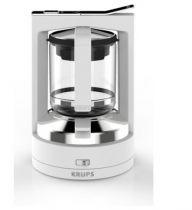 Comprar Cafeteras - Cafeteira Krups T8.2 KM 4682  | 8 cups/1 L KM 4682