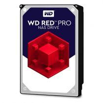 Comprar Discos Duros Internos  - Western Digital HDD 8TB WD RED PRO 256mb cache 7200rpm SATA 6gb/s  3.5