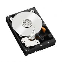 Disco Western Digital HDD 6TB Preto 3.5´´ 256mb cache SATA 6 Gb/seg