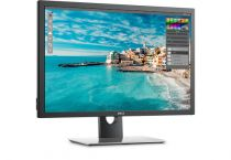 Comprar Monitor Dell - DELL MONITOR LED 30´´ UP3017 WIDE QUAD HD IPS