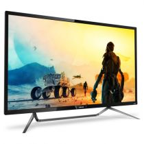 Comprar Monitor Philips - PHILIPS MONITOR LED 43´´ 16:9 4K UHD HDR HDMI