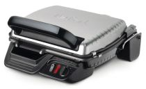 achat Barbecue - Barbacue Tefal GC3050   2.000 W GC 3050