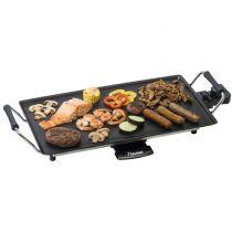 Comprar Barbacoa - Barbacoa Bestron Plancha Barbacoa plate ABP602 | 2.000 W