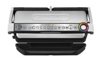 achat Barbecue - Barbacue Tefal Optigrill Xl GC 722D 2000W sr | 2.000 W