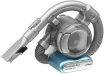 achat Aspirateur à main - Aspirateur BLACK&DECKER PD1420LP Sans fils | Parquet / laminate, hard