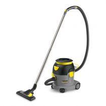 achat Aspirateur - Aspirateur Karcher T10/1 Adv | Parquet / laminate, hard floor, carpet 1.527-154.0