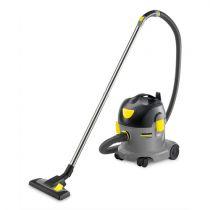 achat Aspirateur - Aspirateur Karcher T10/1 | Parquet / laminate, hard floor, carpet 1.527-150.0