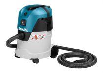 Comprar Aspiradores en seco y húmedo - Aspiradora Makita VC2512L Classe L, Wet & dry VC2512L