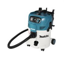 buy Wet & Dry Vacuum Cleaners - Vacuum cleaner Makita VC3012M, Wet & dry