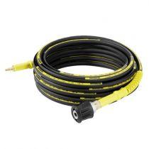 achat Accessoire Nettoyage - Mangueira extensão Karcher Quick Connect XH10Q extension hose | 10m 2.641-710.0