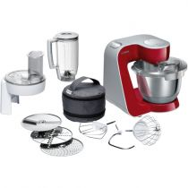 buy Food processors - Food processor Bosch MUM58720 | 1000 Watt